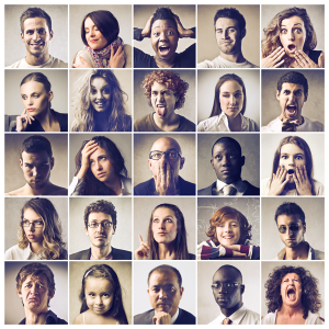 personality-test-people-sq1-300x300 Personality